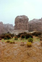 Arches National Park, Parade of Elephants.jpg