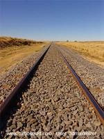 Australia landscape 004.jpg