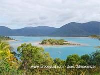 Australia landscape 024.jpg