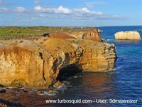 Australia rock formation 004.jpg