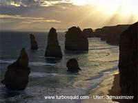 Australia sunset 002.jpg