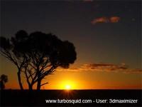 Australia sunset 008.jpg