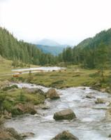 Austria 02.jpg