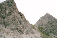 Austria 03.jpg
