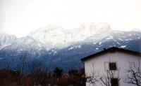 Austria 04.jpg