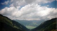 Austria 06.jpg