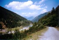 Austria 07.jpg