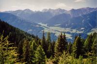 Austria 08.jpg