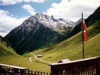 Austria 11.jpg