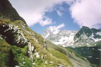 Austria 18.jpg