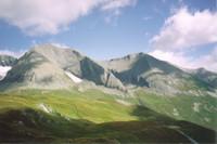 Austria 20.jpg