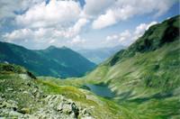 Austria 22.jpg