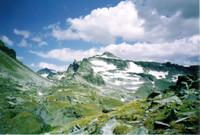 Austria 23.jpg