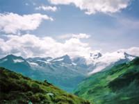 Austria 24.jpg