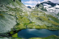 Austria 25.jpg