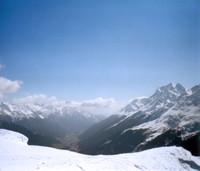 Austria 28.jpg