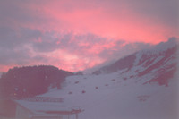 Austria 31.jpg