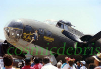 B-17 Flying Fortress 02.jpg