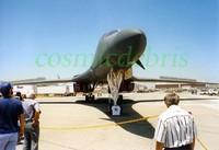 B-1B Lancer 01.jpg