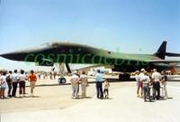 B-1B Lancer 02.jpg