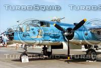 B-25 Mitchell 03.jpg