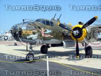B-25 Mitchell 07.jpg