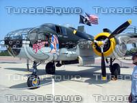 B-25 Mitchell 10.jpg