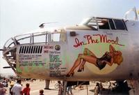 B-25 nose art.jpg