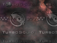 Background_05.bmp