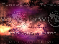 Background_06.bmp