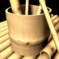 Bamboo204.zip