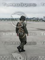 Blackhawk_Pilot.JPG