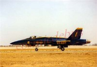Blue Angel 01.jpg