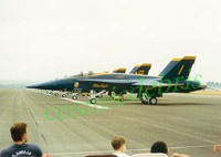 Blue Angels 01.jpg