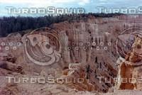 Bryce Canyon, Utah 04 tm.jpg