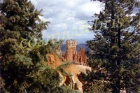 Bryce Canyon National Park 02 tm.jpg