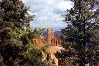 Bryce Canyon National Park 02 tm.jpg
