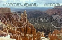 Bryce Canyon National Park 06 tm.jpg