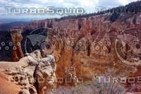 Bryce Canyon National Park 07 tm.jpg