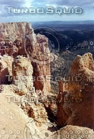 Bryce Canyon National Park 09 tm.jpg