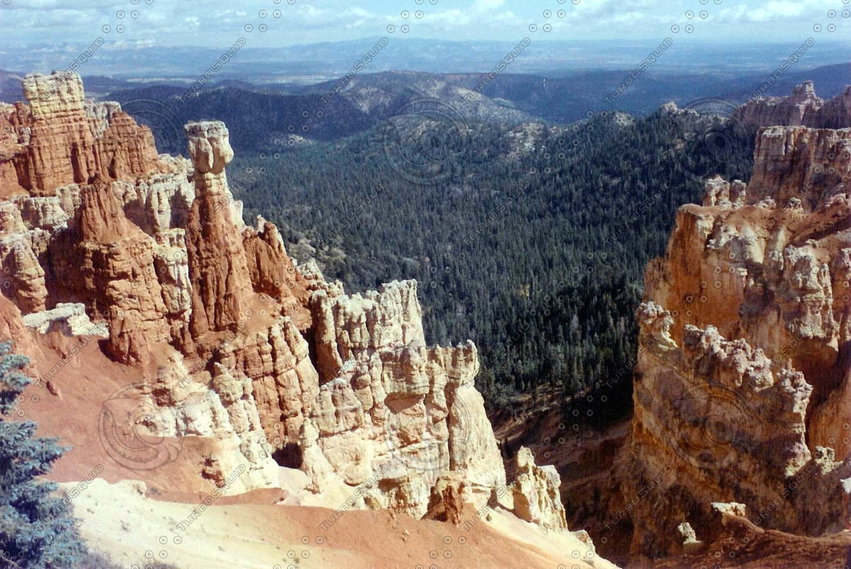 Bryce Canyon National Park 10 tm.jpg
