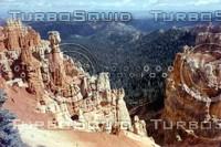 Bryce Canyon National Park 10 tm.jpg
