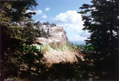 Bryce Canyon National Park 12 pre.jpg