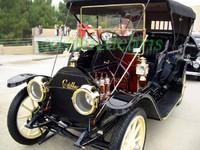 Cadillac 03.JPG
