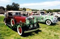 Cadillac Convertible Coupe 1930.jpg