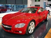 Chevrolet, SS Concept.jpg
