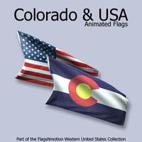 Colorado_Flag.zip
