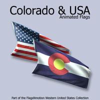 Colorado_Flag.zip