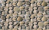 Creek_Rock_Apache_Brown.jpg