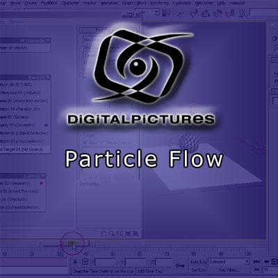 DPicPFlow_Signature_4x4.jpg